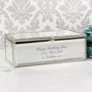 13th Birthday Gifts