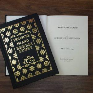 Classic & Premium Books